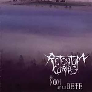 ALBUM_RETEMTUM