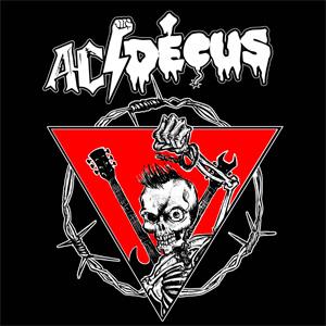 AC_DECUS