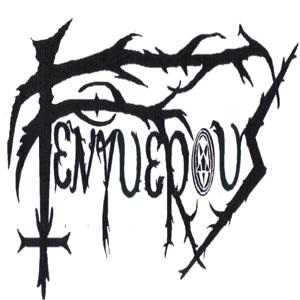 Fenguerous