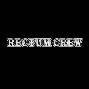 GROUPE_RECTUM_CREW_TYPO