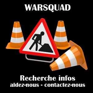 GROUPE_WARSQUAD_TRAVAUX