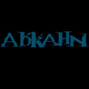 LOGO Abkahn