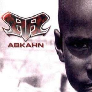 GROUPE_ABKAHN_DISCO_1999