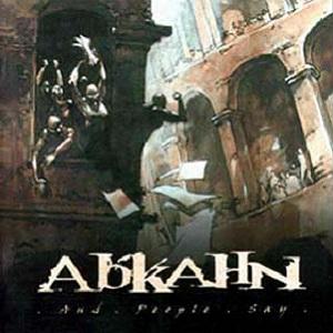 GROUPE_ABKAHN_DISCO_2002