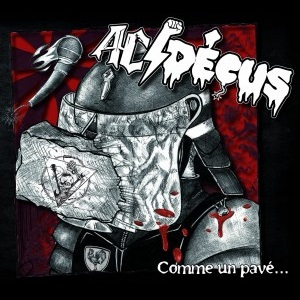 GROUPE_AC_DECUS_DISCO_ALBUM