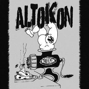 Démo Altokon