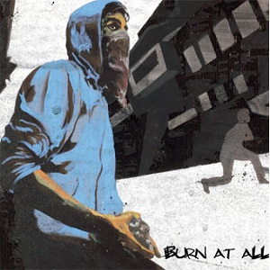 GROUPE_BURN_AT_ALL_DISCO_2EME_ALBUM