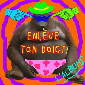 GROUPE_ETD_DISCO_ALBUM