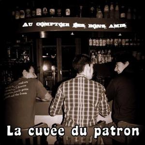 GROUPE_LA_CUVEE_DU_PATRON