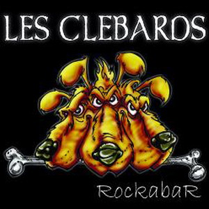 GROUPE_LES_CLEBARDS_DISCO_ROCKABAR