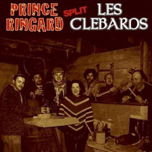 GROUPE_LES_CLEBARDS_DISCO_SPLIT
