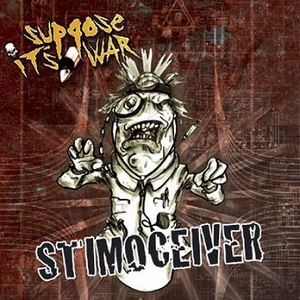STIMOCEIVER