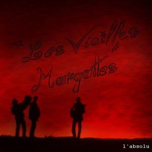 GROUPE_VIEILLES_MARGATTES_DISCO_L_ABSOLU