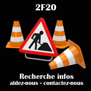GROUPE_2F20_TRAVAUX