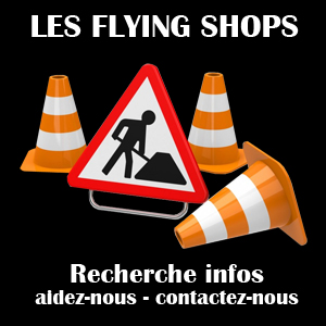 GROUPE_LES_FLYING_SHOPS_TRAVAUX