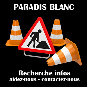 GROUPE_PARADIS_BLANC_TRAVAUX