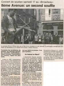 1995_06