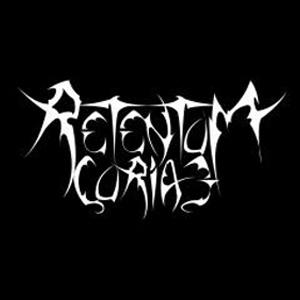 Retentum Curiae