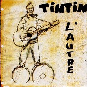CD Tintin