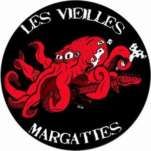 LOGO Vieilles Margattes