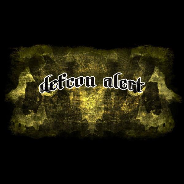 GROUPE_DEFCON_ALERT_PROFIL