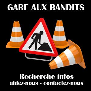 GROUPE_GARE_AUX_BANDITS_TRAVAUX