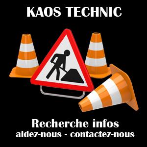 GROUPE_KAOS_TECHNIC_TRAVAUX