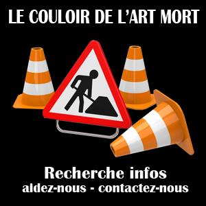 GROUPE_LE_COULOIR_DE_L_ART_MORT_TRAVAUX