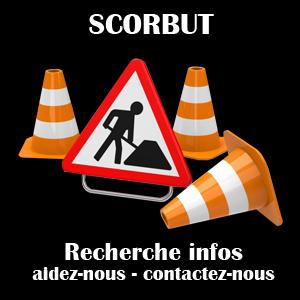 GROUPE_SCORBUT_TRAVAUX