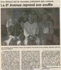 1999_09